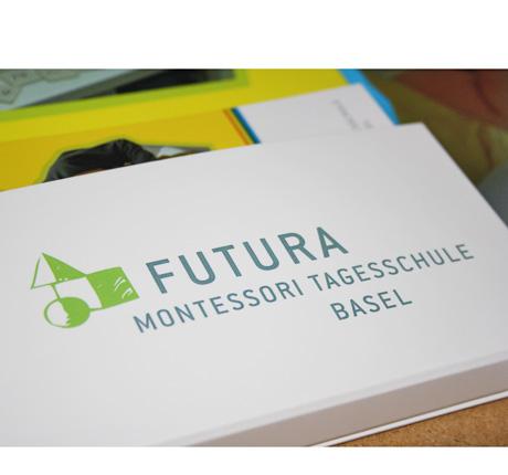 Montessori_Logo