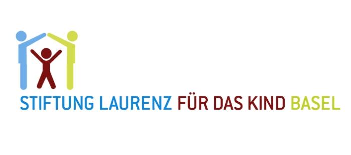 stiftung_laurenz_logo