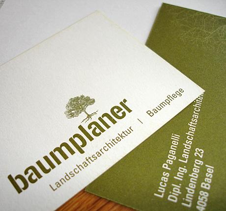 baumplaner_1