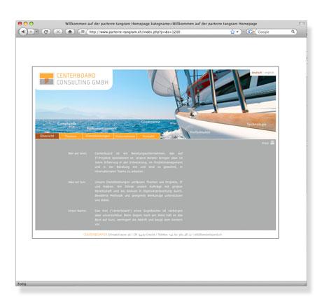 centerboard_web