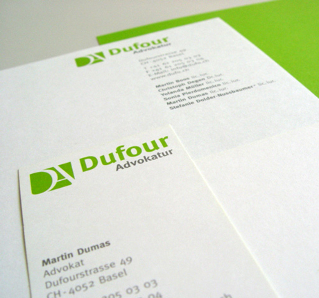 dufour1