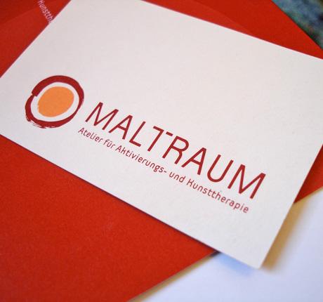 maltraum_1