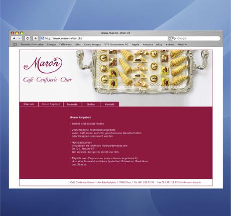 maron_2_website