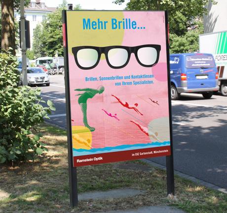 mehr_brille_sommer