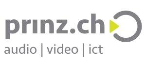 Prinz_Logo2