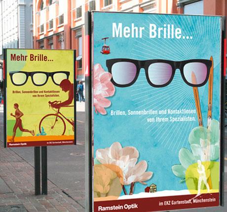 Ramstein_mehr_brille_1