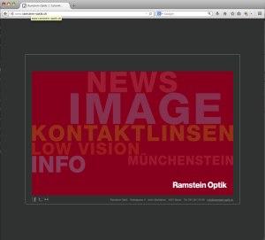 ramsteinwebsite1