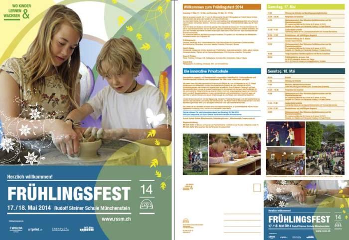 RSSM_fruehlingsfest_2014