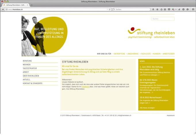 Web_Rheinleben