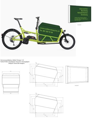 Bike_Sehberatung