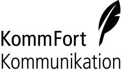kfk_logo